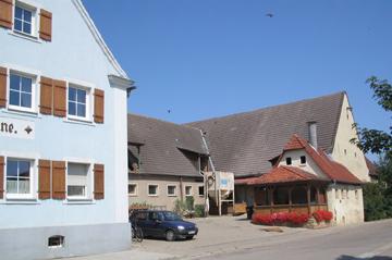 Restaurant Kaczmar Hotel